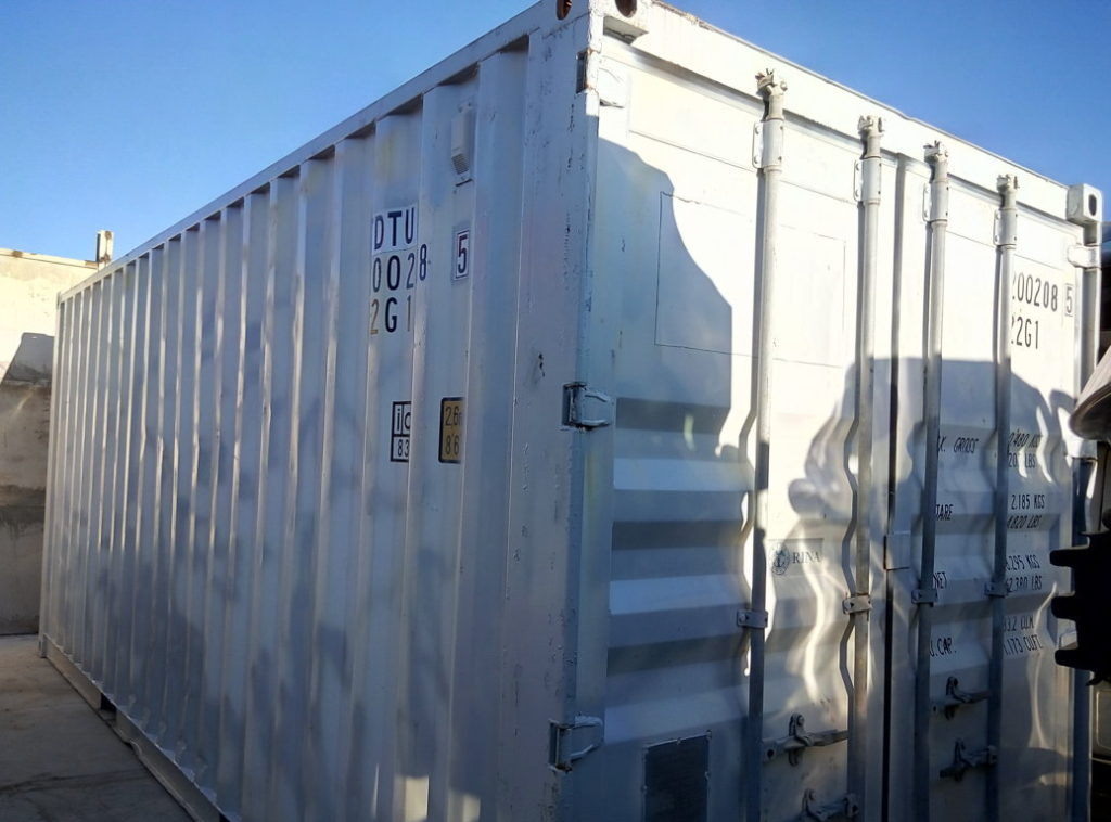 container bianco (2)