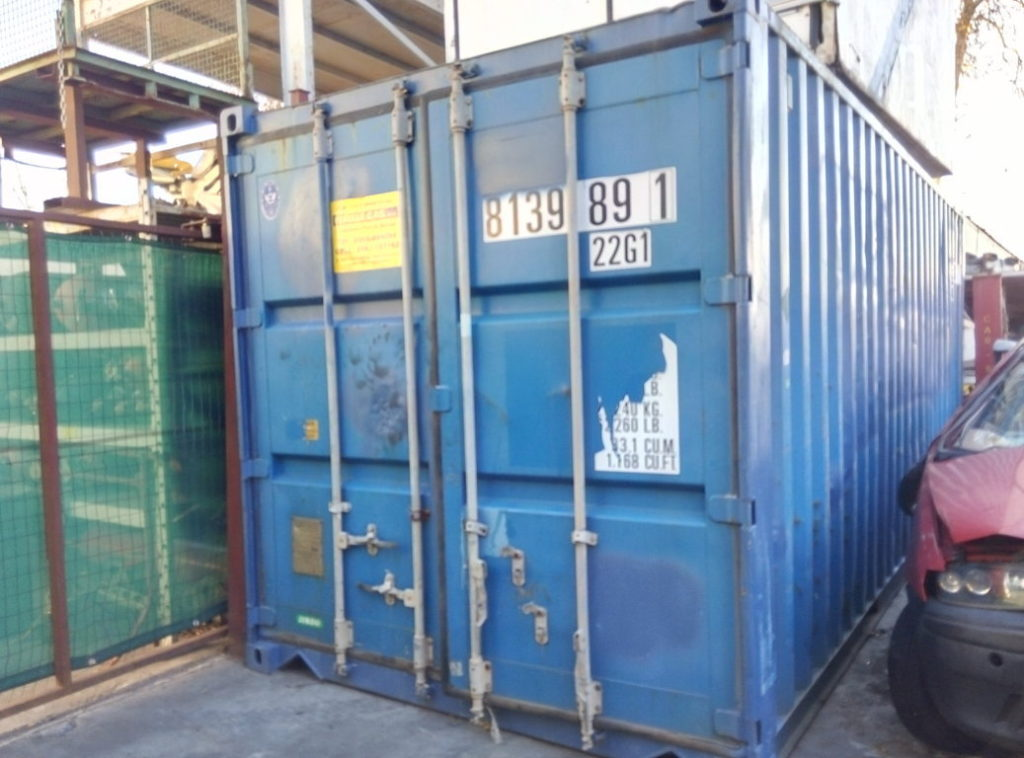 container blu (1)