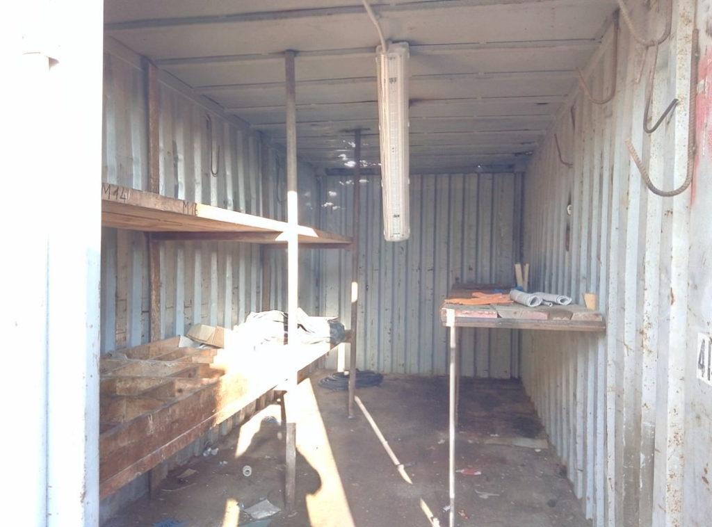 container usati – pomilids (2)