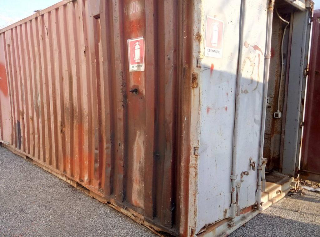 container usati – pomilids (3)