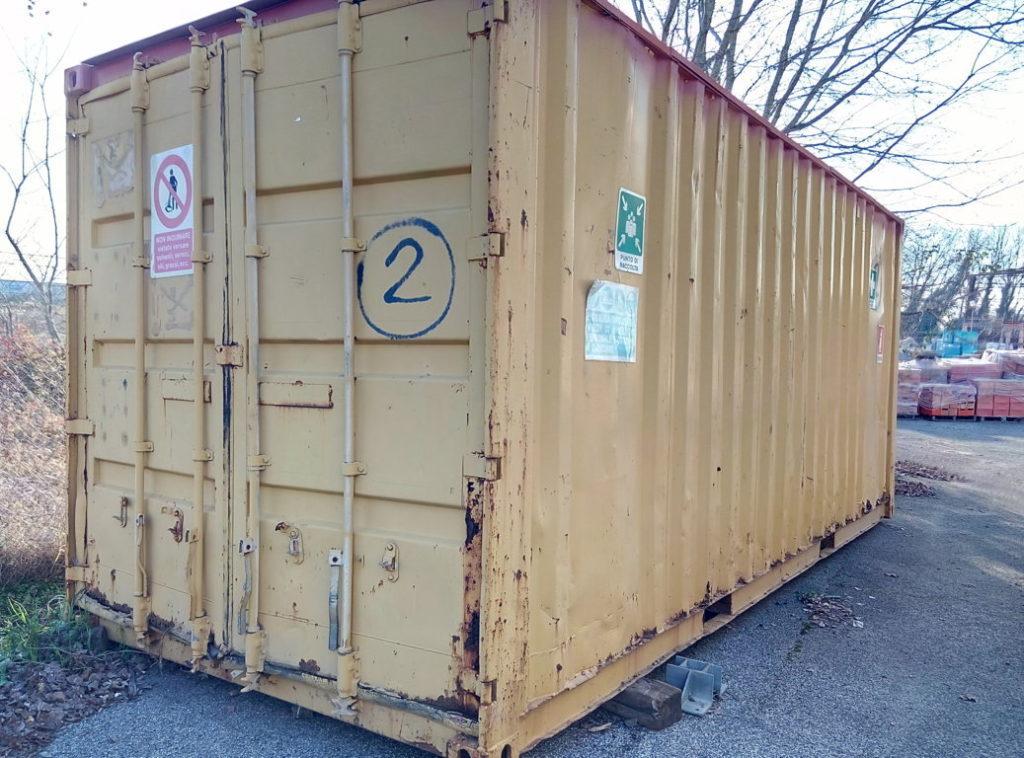 container usati – pomilids (4)