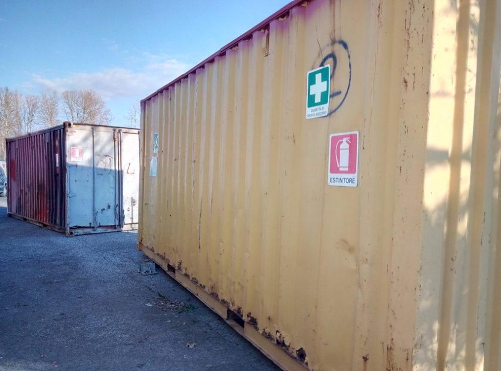 container usati – pomilids (5)