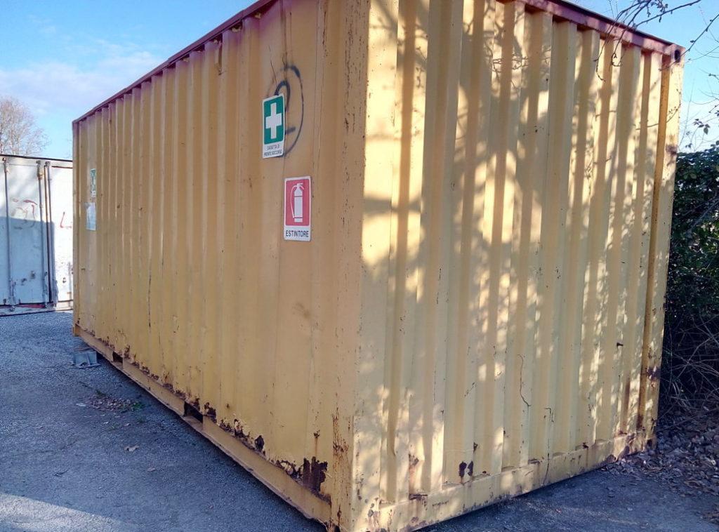 container usati – pomilids (6)