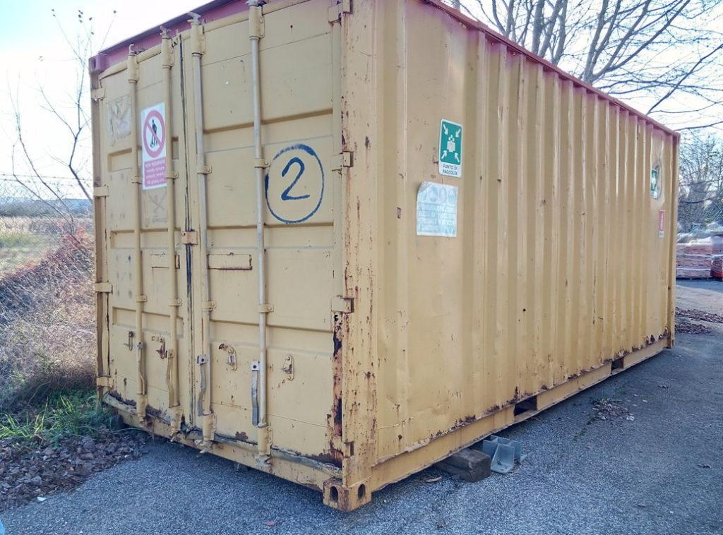 container usati – pomilids (7)