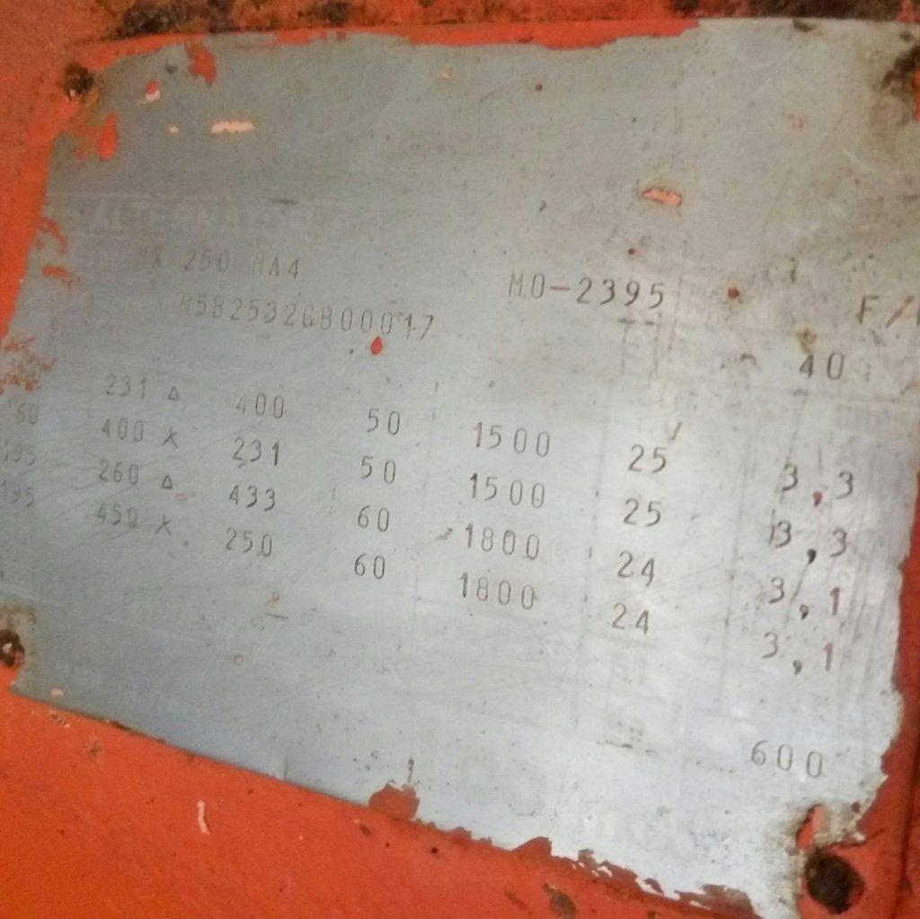 gruppo elettrogeno container AIFO 120 kW (13)