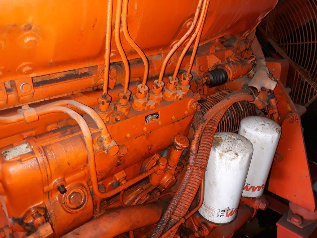 gruppo elettrogeno container AIFO 120 kW (8)
