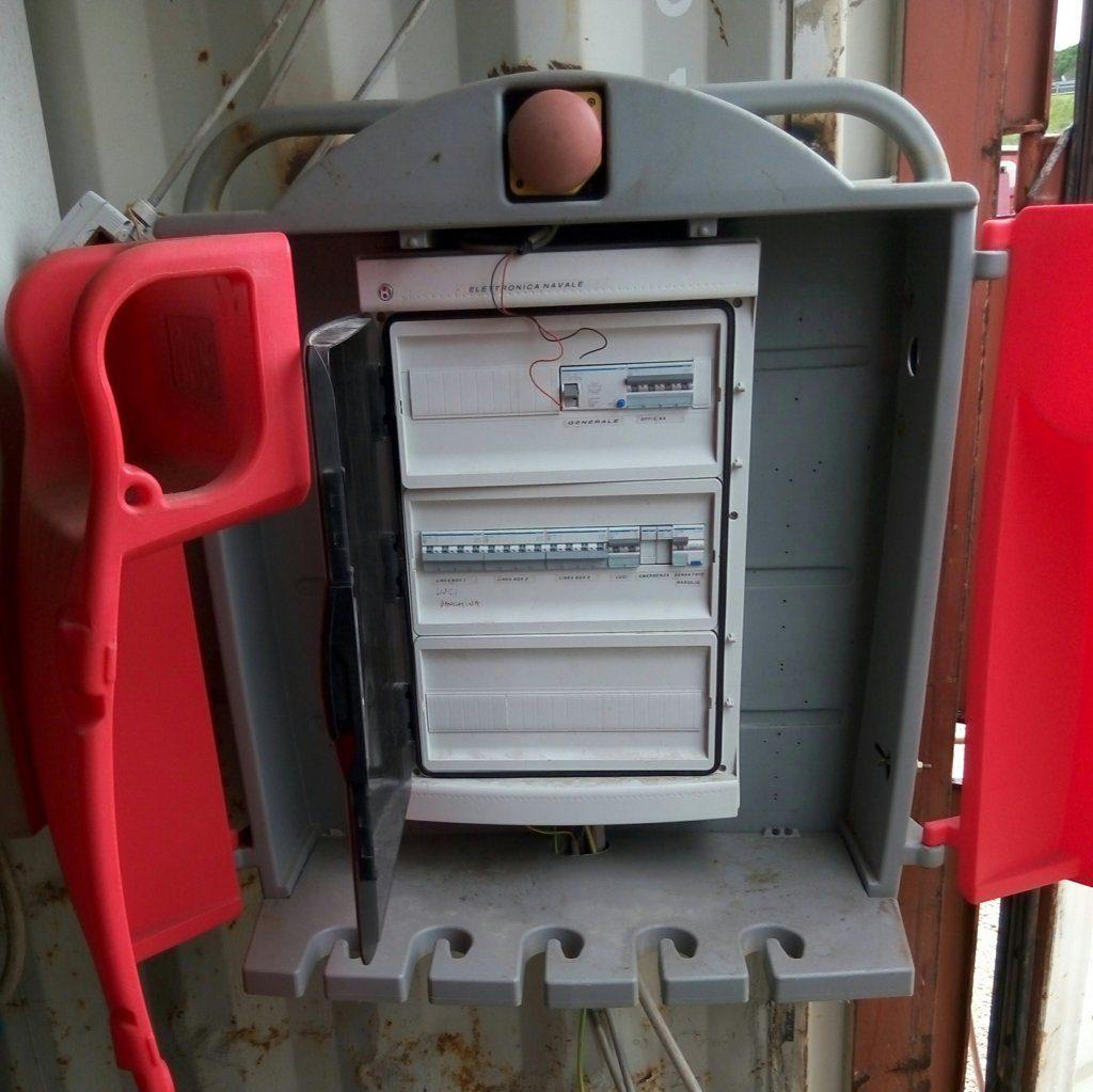 gruppo elettrogeno container AIFO 120 kW (9)