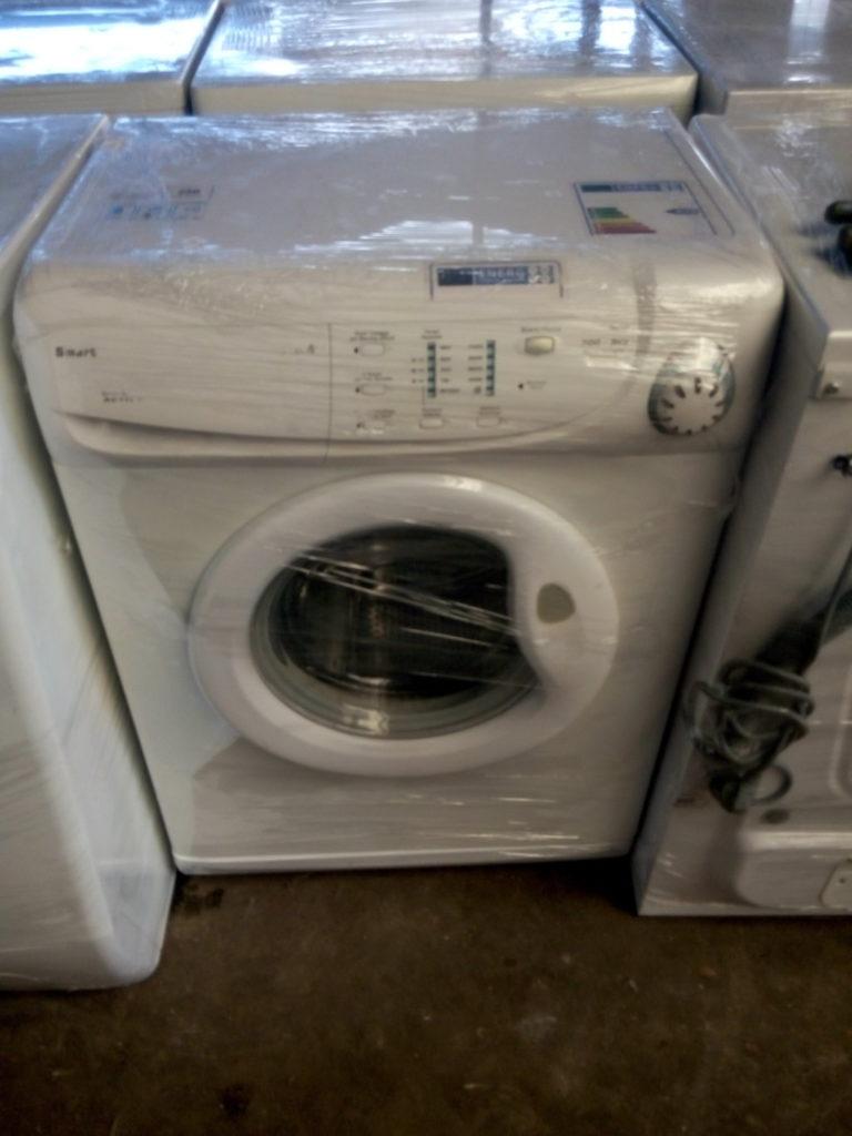 lavatrice ricondizionata rigenerata – pomilids (12)