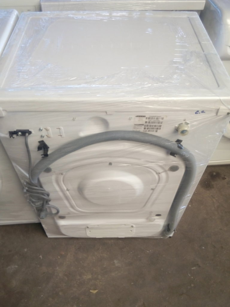 lavatrice ricondizionata rigenerata – pomilids (13)