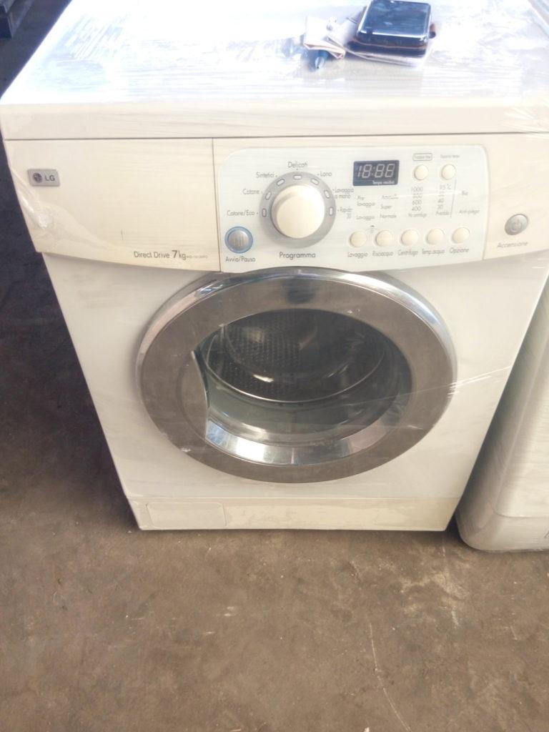 lavatrice ricondizionata rigenerata – pomilids (3)