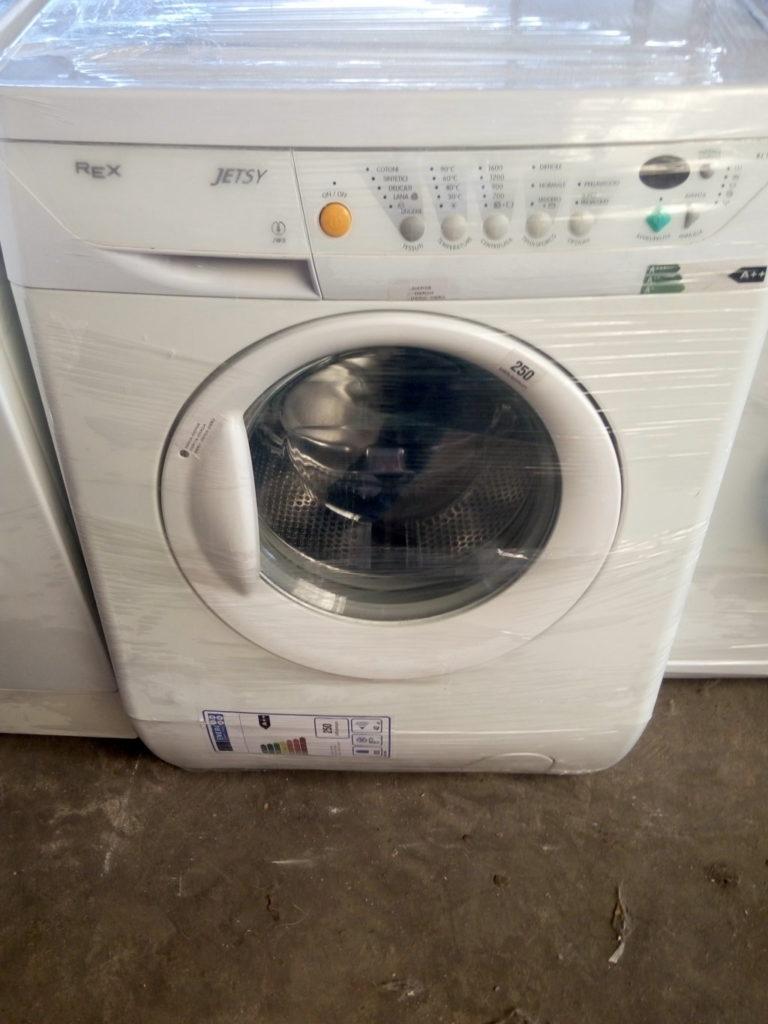 lavatrice ricondizionata rigenerata – pomilids (5)