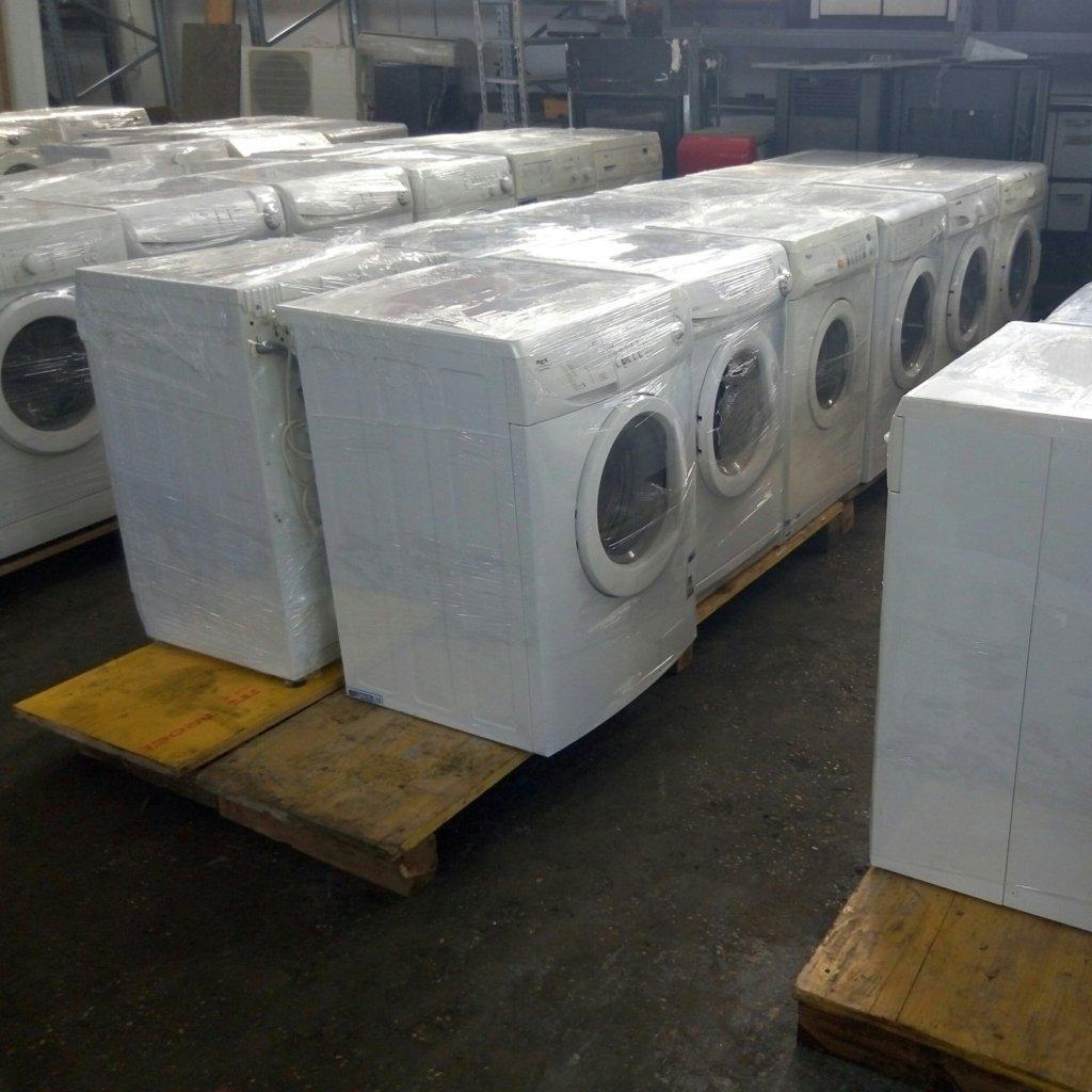 lavatrici ricondizionate rigenerate – pomilids (113)