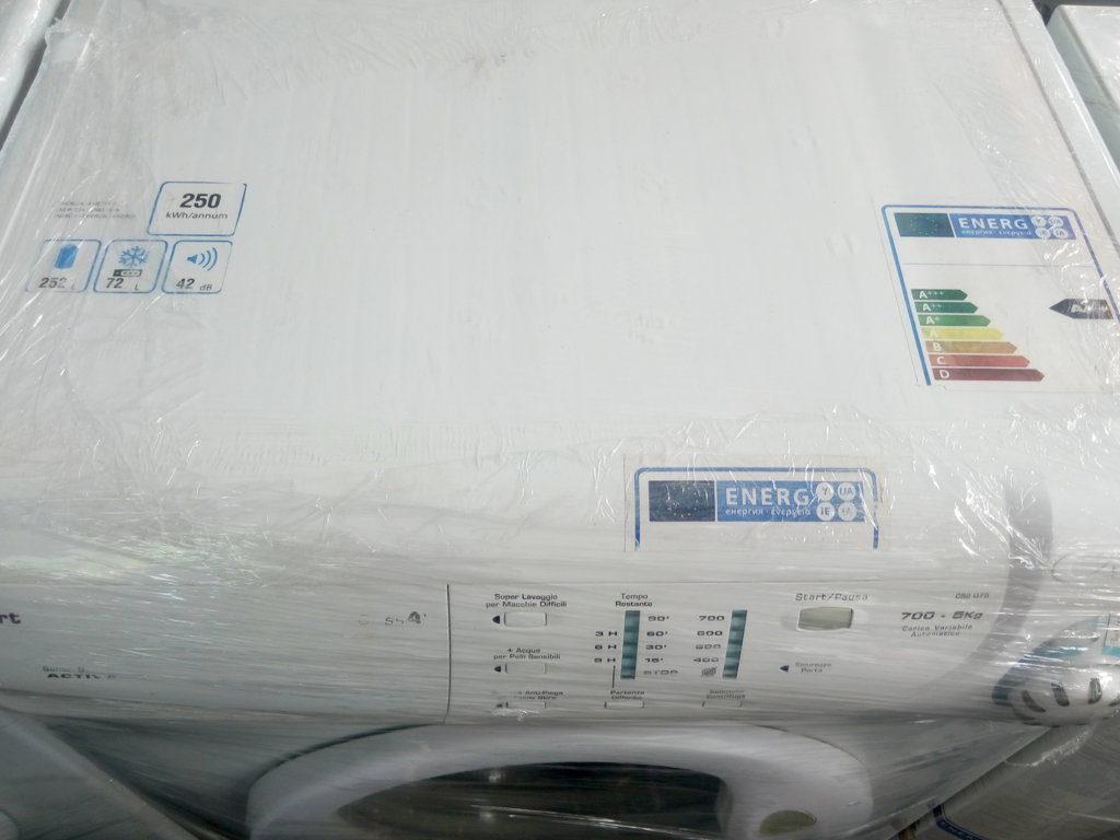 lavatrici ricondizionate rigenerate – pomilids (58)
