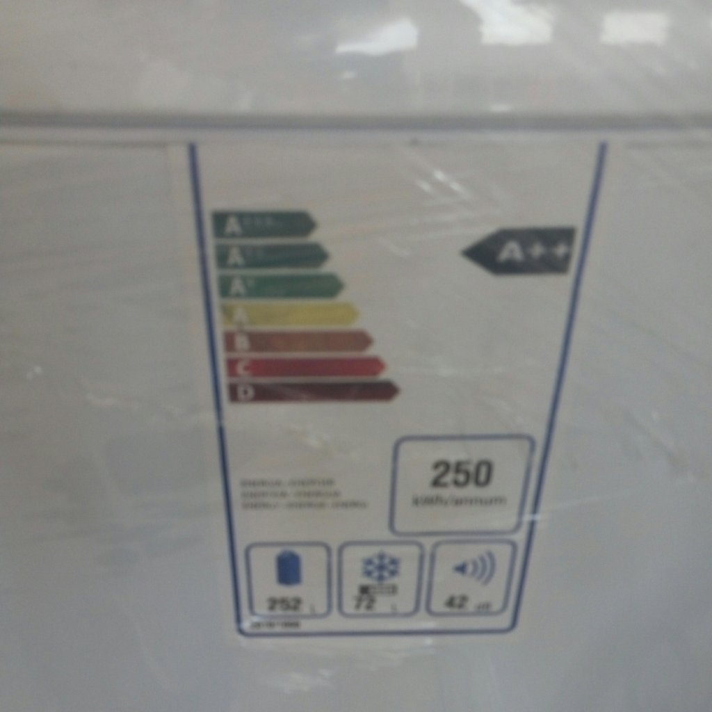 lavatrici ricondizionate rigenerate – pomilids (67)