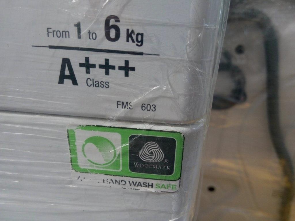 lavatrici ricondizionate rigenerate – pomilids (93)