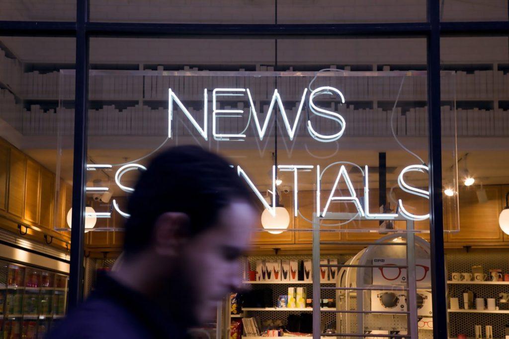news-novità-notizie