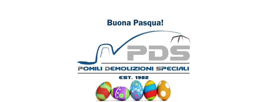Pomilids_pasqua-easter