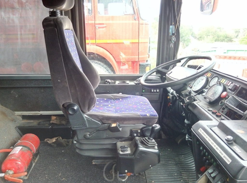 Bus 2 piani (10)