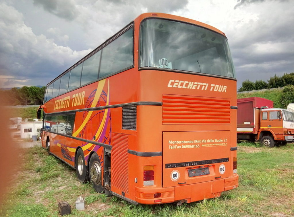 Bus 2 piani (2)