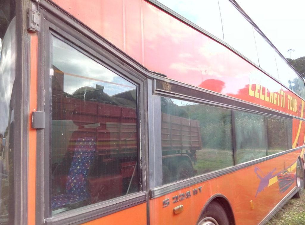 Bus 2 piani (4)