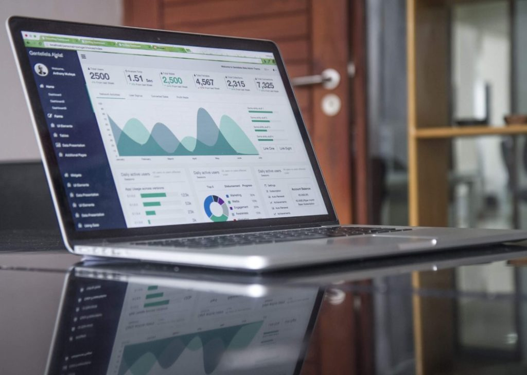 Pomilids per la tutela dei dati personali | privacy | dati sensibili | dati per le aziende | GDPR