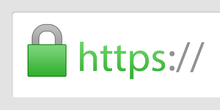 HTTPS | sicurezza digitale per pomilids.it