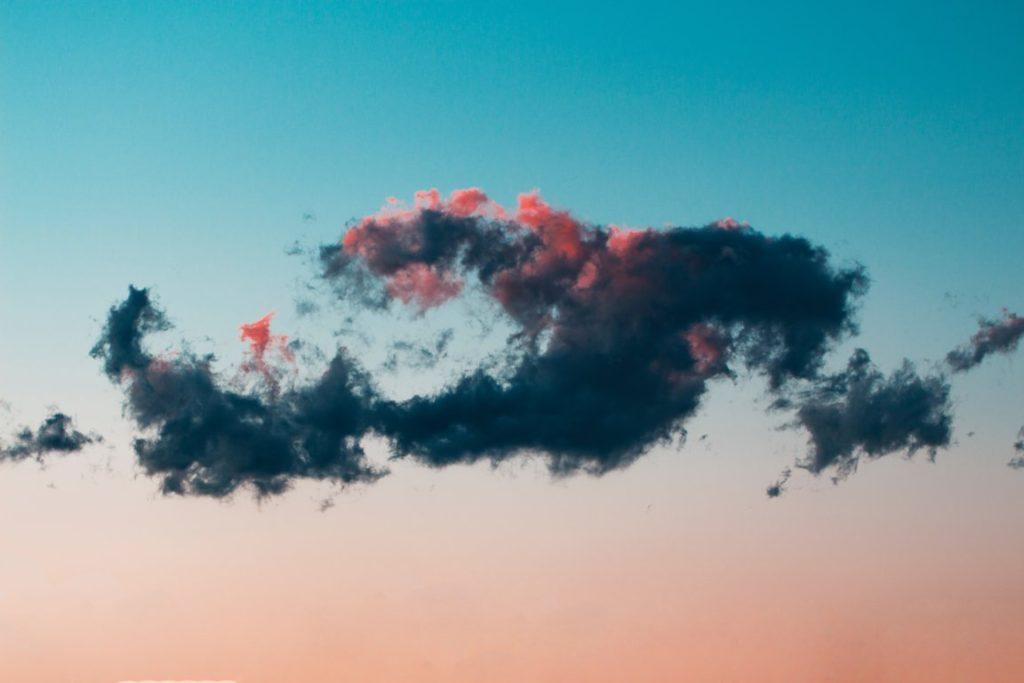 aria-smog