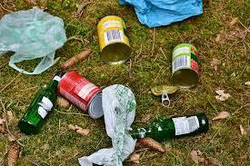 Contro una non corretta gestione dei rifiuti | Pomili Demolizioni Speciali srl