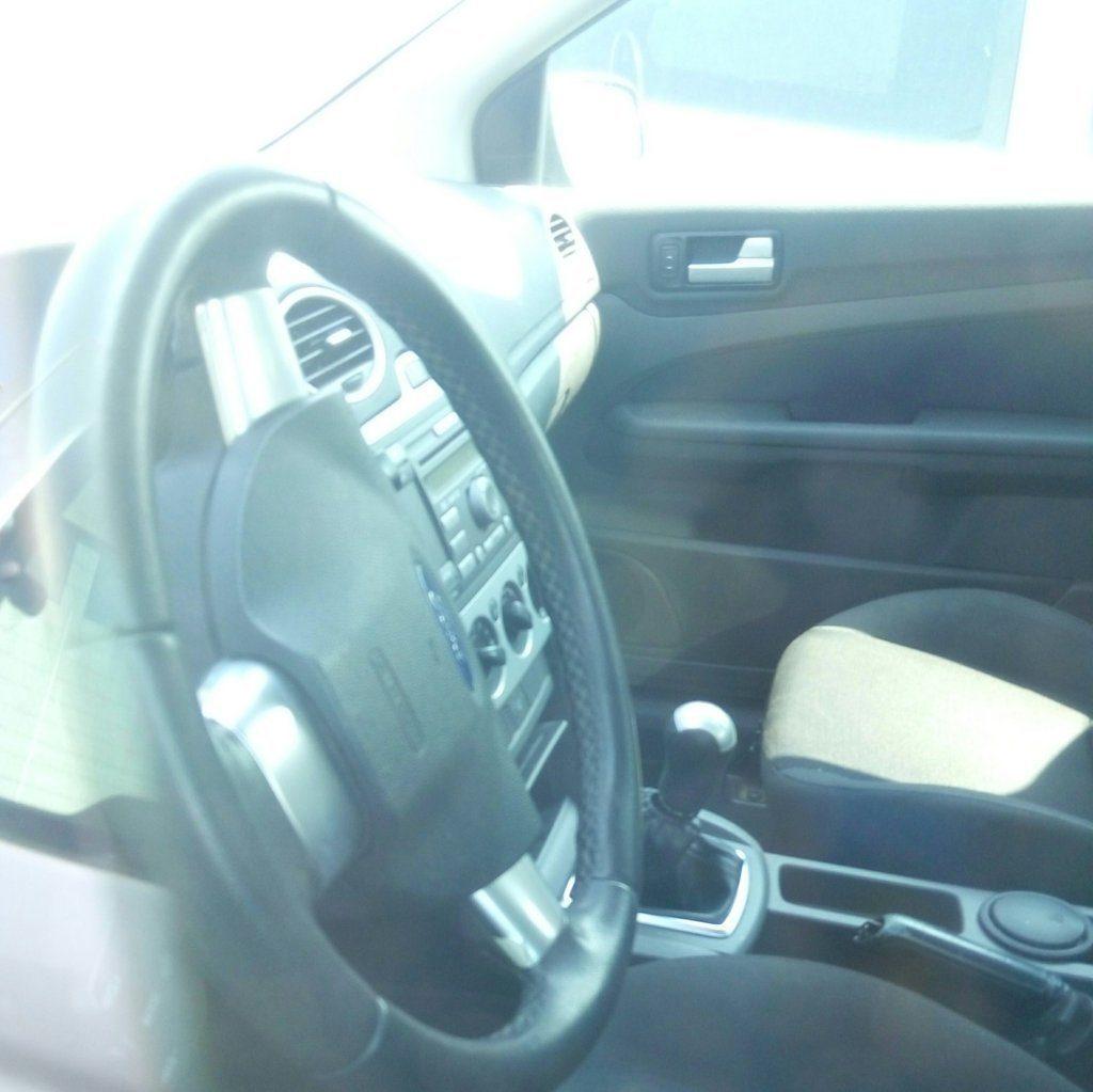Ford Focus – auto usata diesel – Pomilids (11)