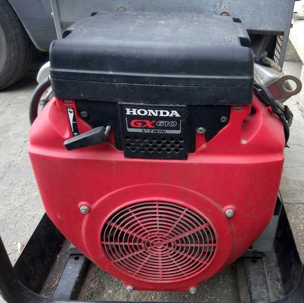 generatore-honda-gx-610 (1)