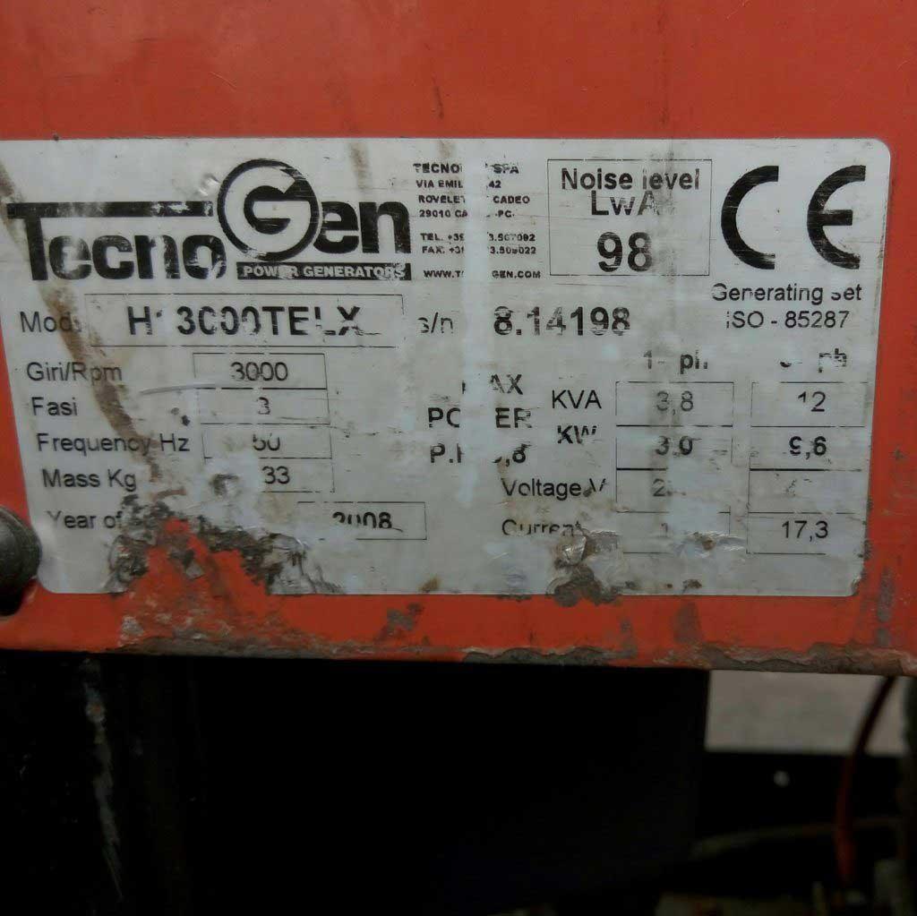 generatore-honda-gx-610 (2)