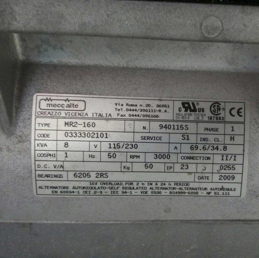 generatore-honda-gx-610 (3)