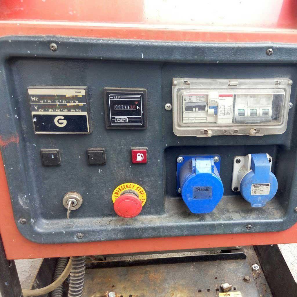 generatore-honda-gx-610 (4)