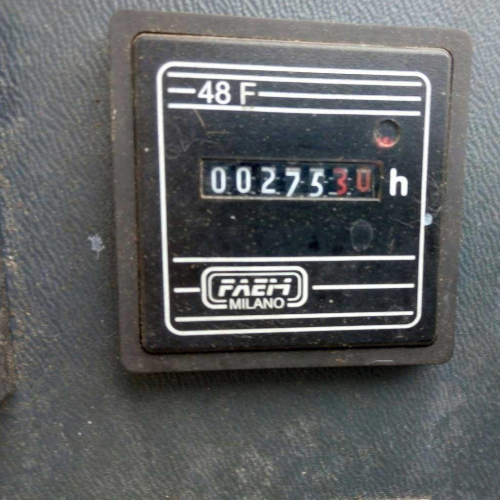 generatore-honda-gx-610 (5)