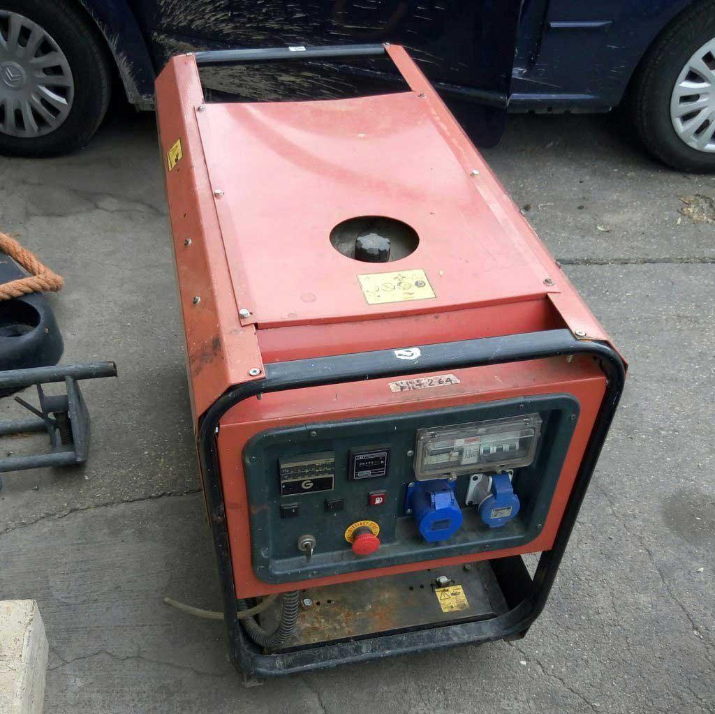 generatore-honda-gx-610 (6)