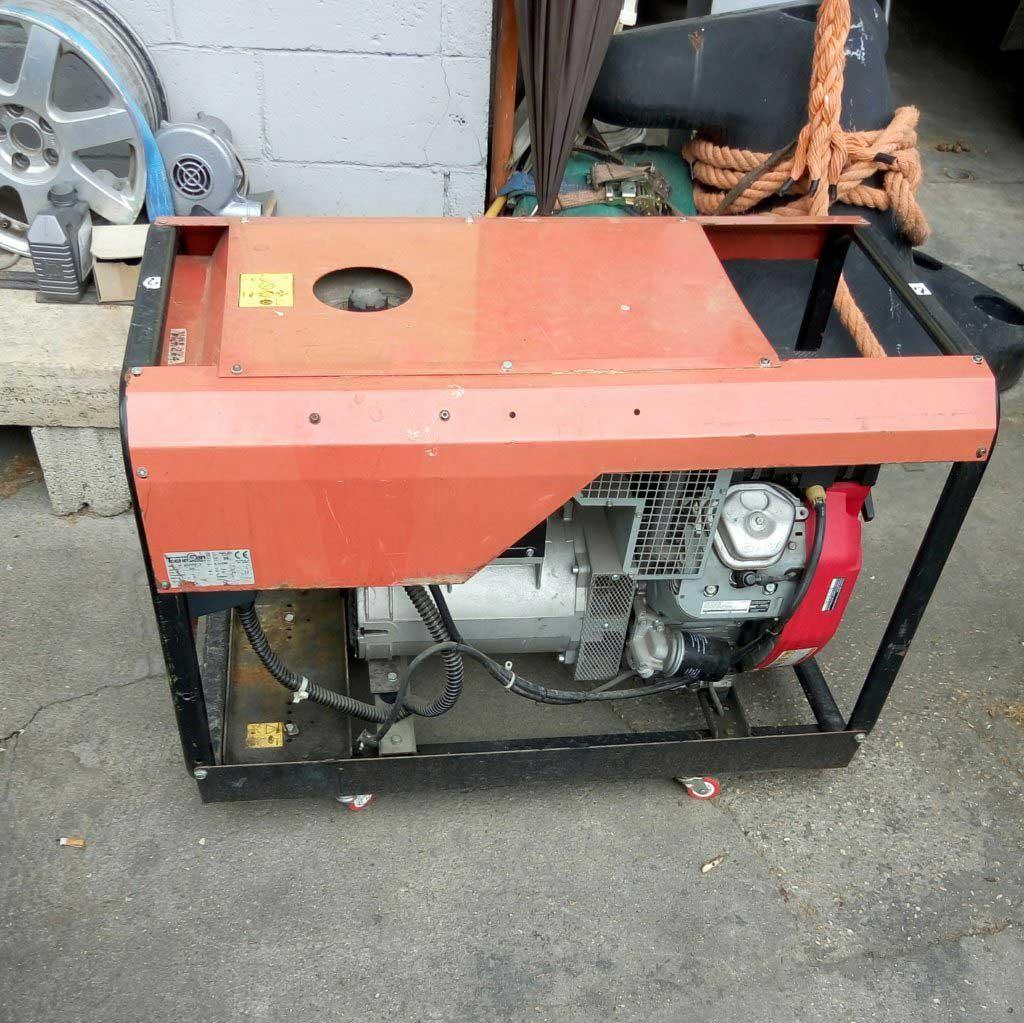 generatore-honda-gx-610 (7)