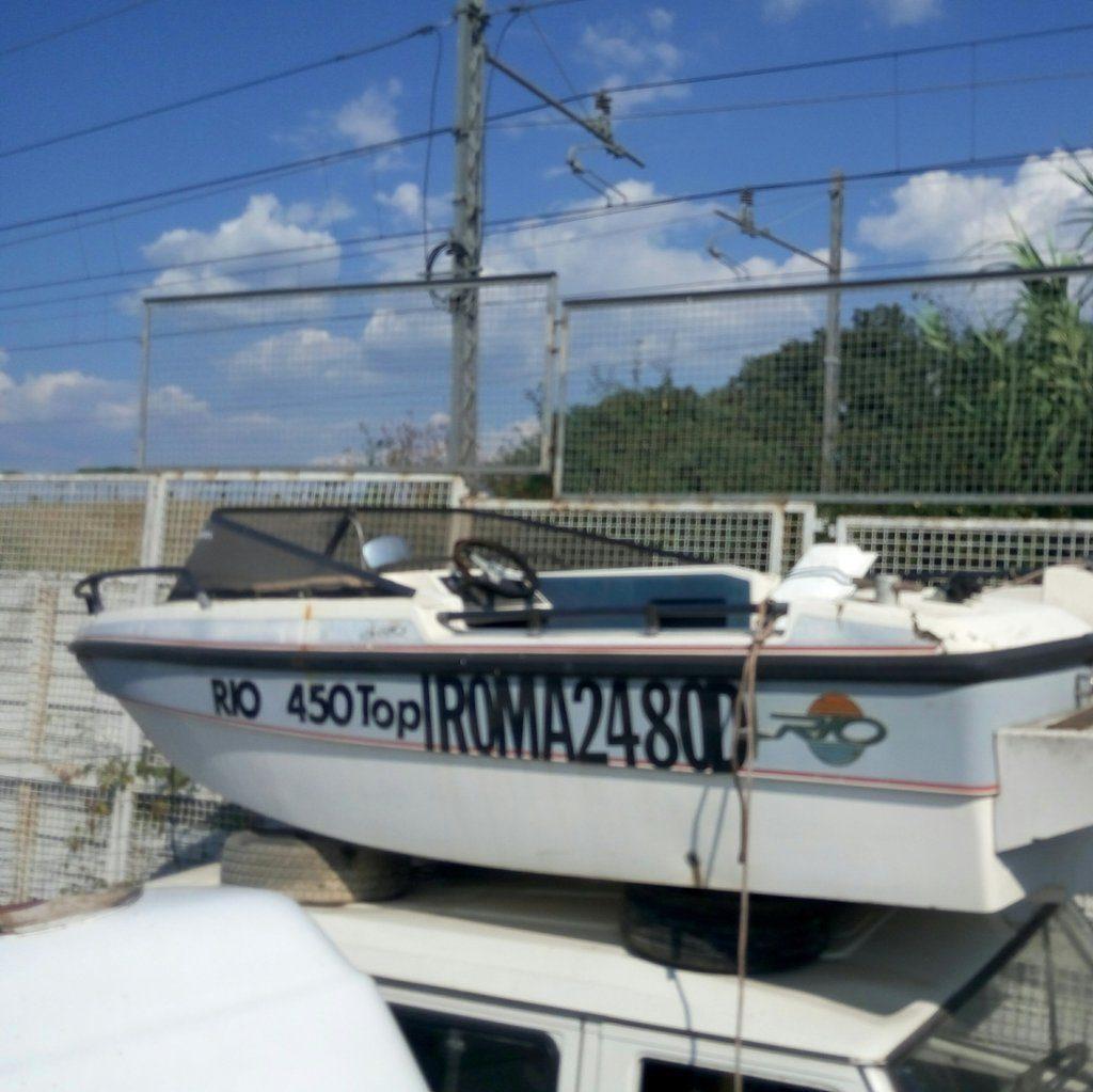 Barca RIO450Top (1)