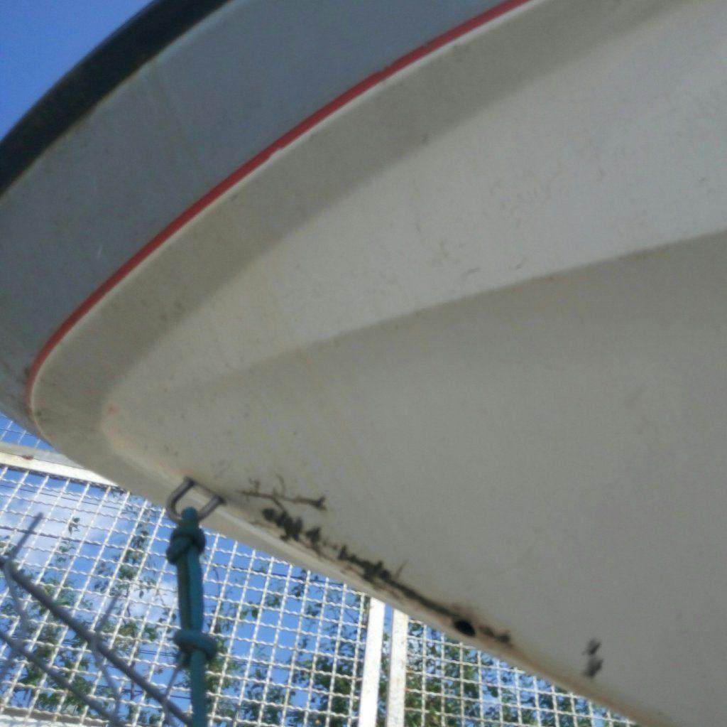 Barca RIO450Top (12)