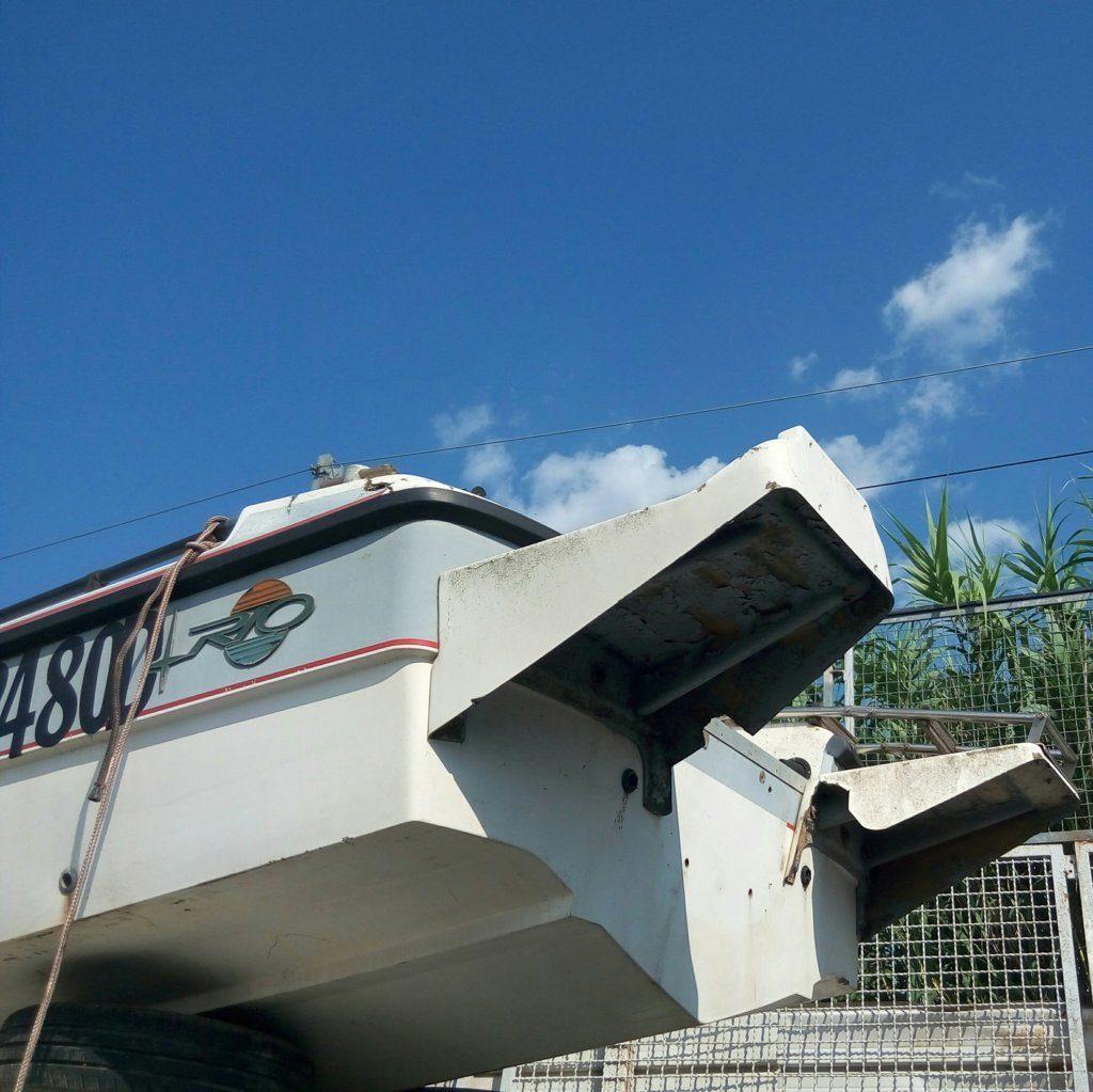 Barca RIO450Top (14)