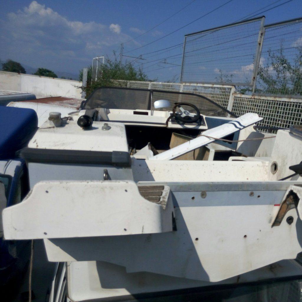 Barca RIO450Top (2)