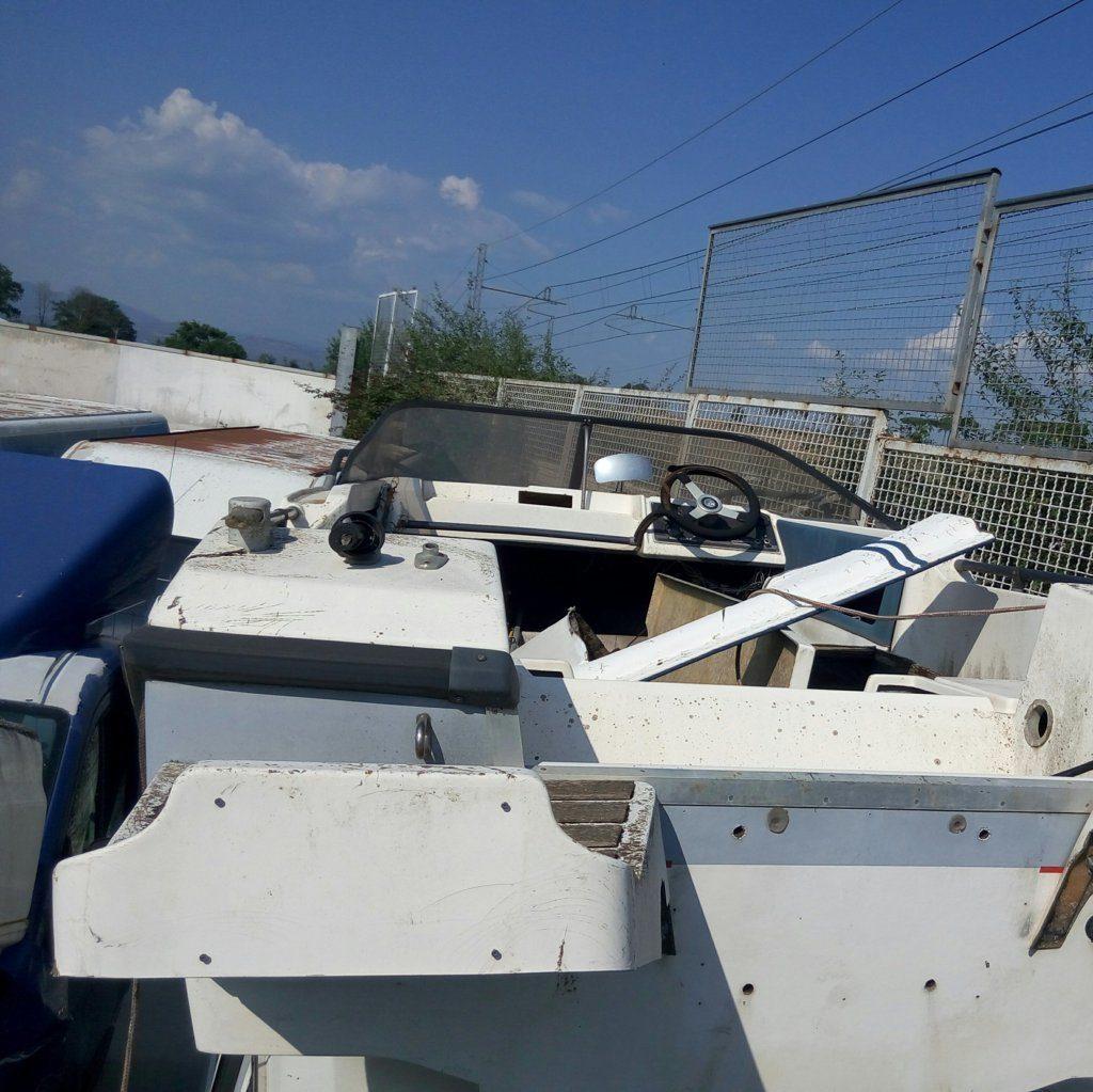 Barca RIO450Top (3)