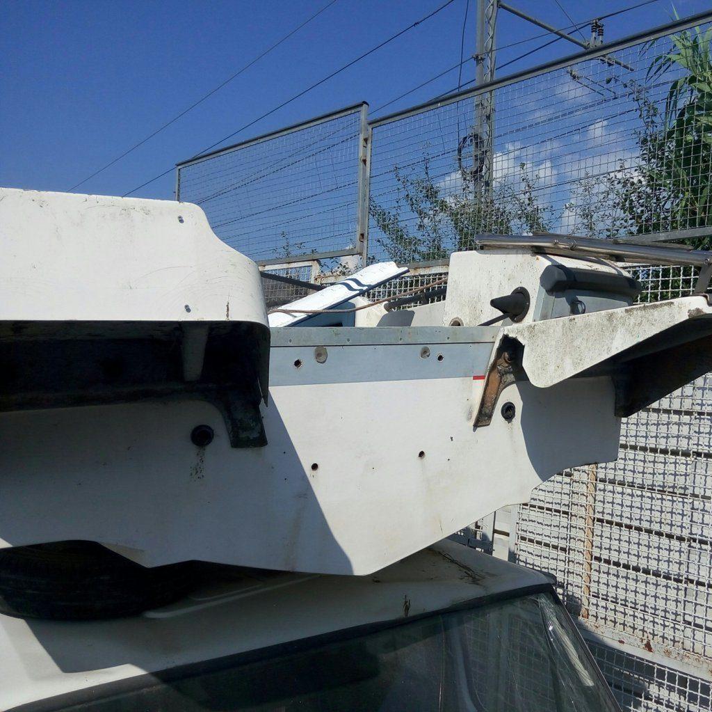 Barca RIO450Top (4)