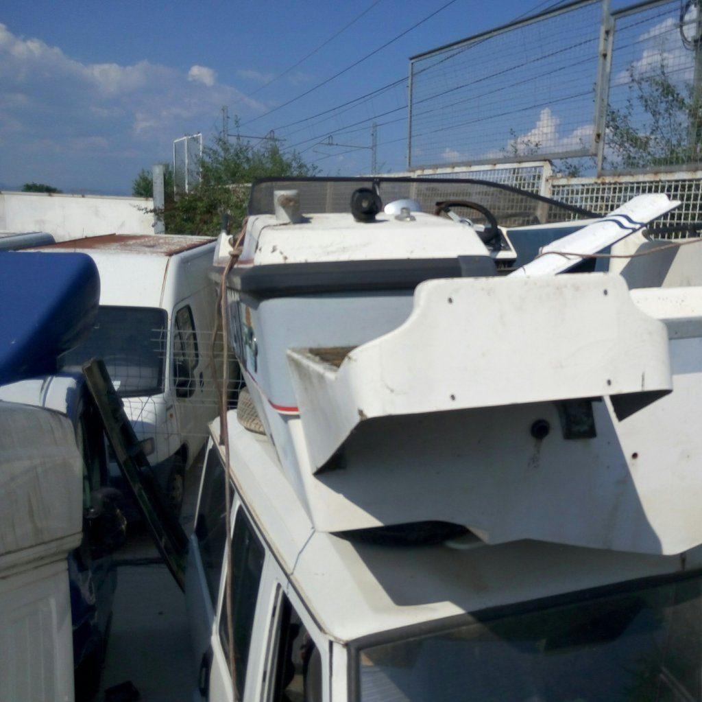 Barca RIO450Top (5)
