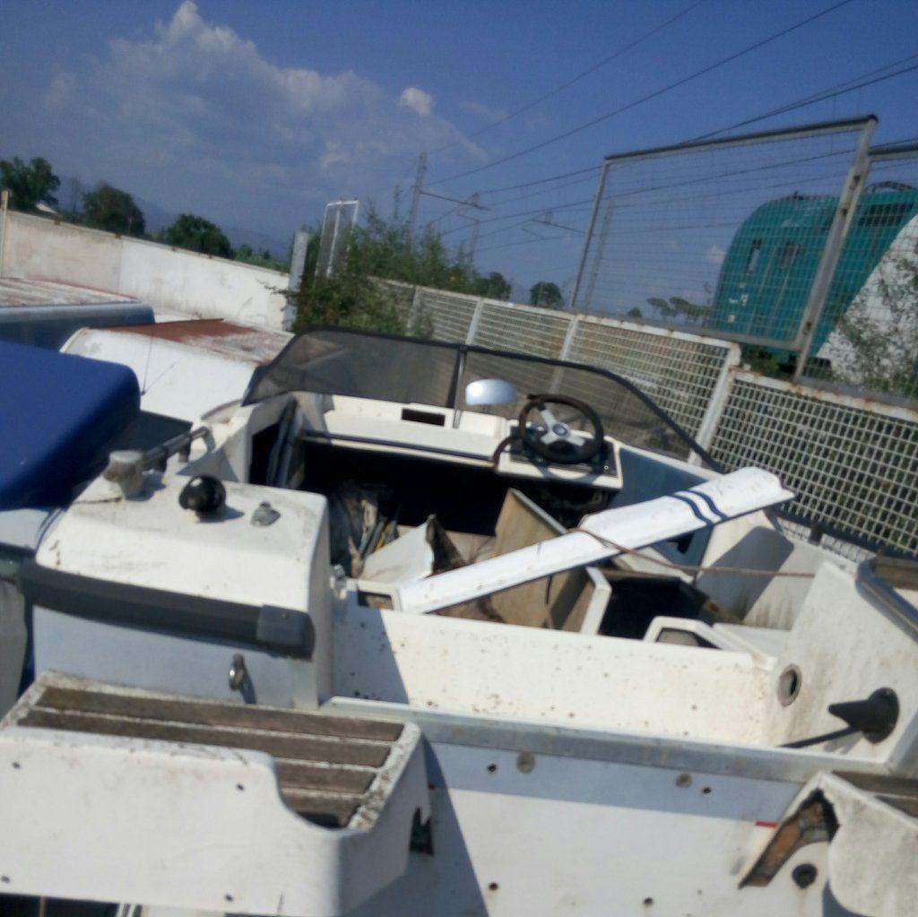 Barca RIO450Top (6)