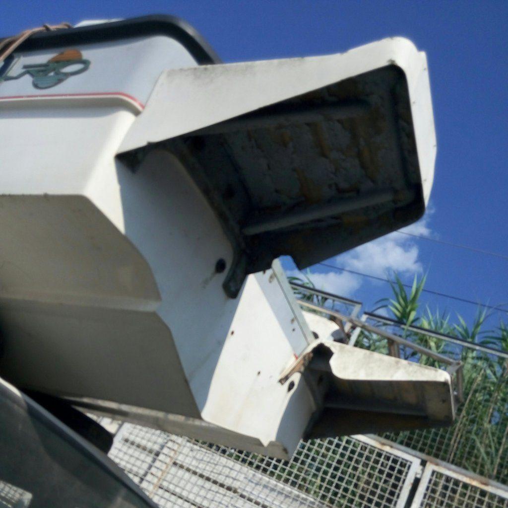 Barca RIO450Top (7)