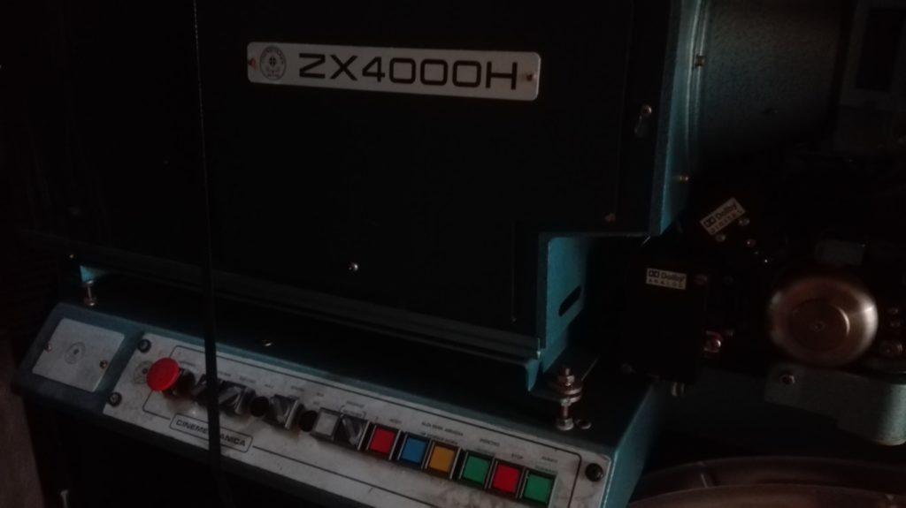 Proiettore cinematografico (11)