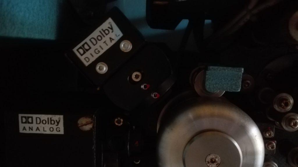 Proiettore cinematografico (13)