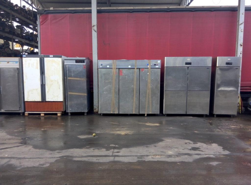 frigoriferi-commerciali
