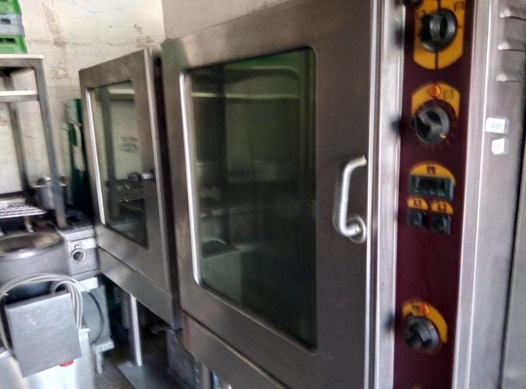 Forno termoventilato MBM – usato garantito (1) (FILEminimizer)