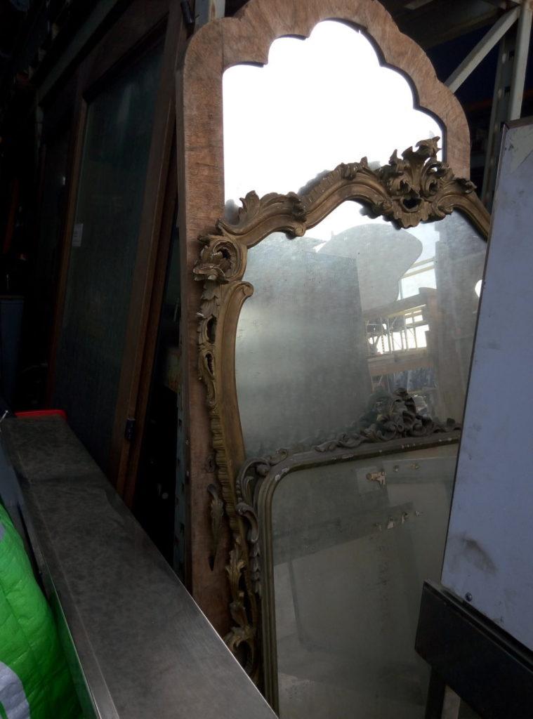 Specchi (6)